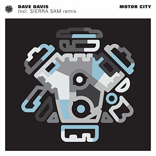 Motor City (Sierra Sam Remix)