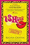 Ishues - A Second Helping of Delishcious Ish (Volume 2)