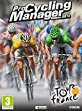 Pro Cycling Manager - Tour de France 2010 [Download]