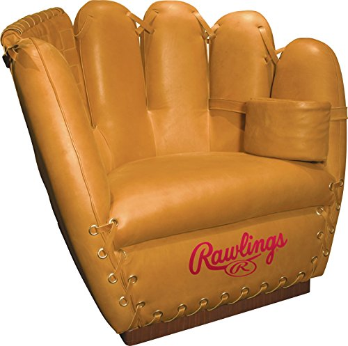 rawlings-baseball-premium-heart-of-the-hide-leather-chair-tan