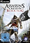 Assassin's Creed 4: Black Flag - [PC]