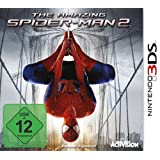 The Amazing Spiderman 2 -