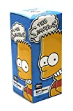 *The Simpsons*By Marmol & Son For Boys Eau De Toilette Spray 3.4 oz New & Sealed