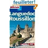 Petit Futé Languedoc Roussillon