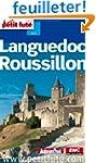 Petit Fut� Languedoc Roussillon