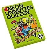 Unnützes Quizzen: Sport & Rekorde