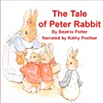The Tale of Peter Rabbit | Beatrix Potter