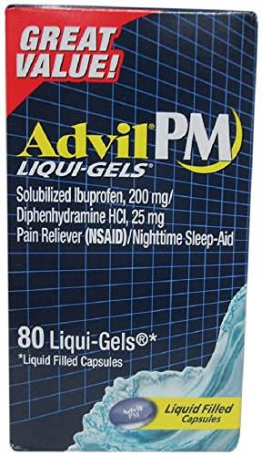 advil-pm-liqui-gels-capsules-80-count-per-pack-4-packs