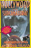 Hollywood and the Supernatural (0312050984) by Steiger, Brad