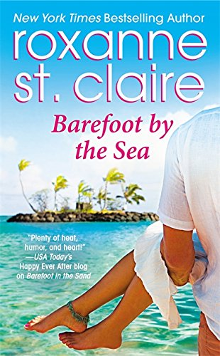 Image of Barefoot by the Sea (Barefoot Bay)