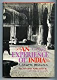 An experience of India (0393086593) by Jhabvala, Ruth Prawer