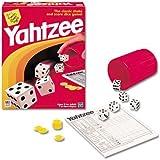 Milton Bradley Yahtzee Additional Score Cards