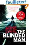 The Blinded Man: The first Intercrime...