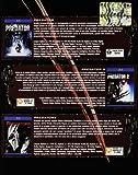 Image de Predator - Trilogy [Blu-ray] [Import italien]
