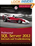 Professional SQL Server 2012 Internal...