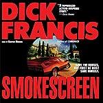 Smokescreen | Dick Francis