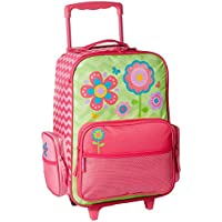 Up to 50% off on Back to School Backpacks and Bags at Amazon.com