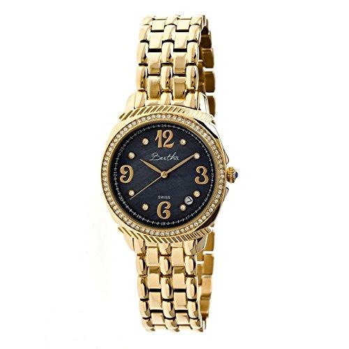 bertha-bthbr3904-reloj-para-mujeres-correa-de-acero-inoxidable-color-dorado