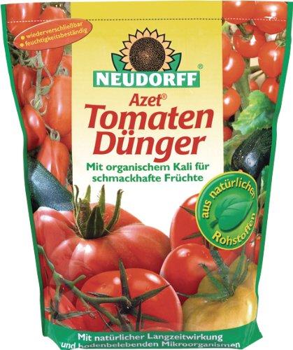 neudorff-engrais-pour-tomates-175kg-1203