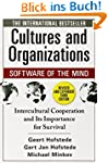 Cultures and Organizations - Software...