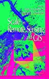 img - for Scale in Remote Sensing and GIS (Mapping Sciences) book / textbook / text book