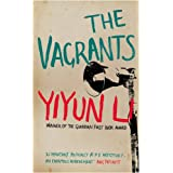 The Vagrantsby Yiyun Li