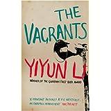 The Vagrantsby Yiyun Li
