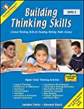 Building Thinking Skills® Level 2