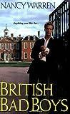 British Bad Boys