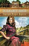 The Blacksmiths Bravery (Ladies Shooting Club Book 3)