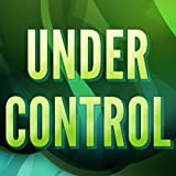 Under Control (A Tribute to Calvin Harris & Alesso and Hurts)
