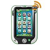 LeapFrog LeapPad Ultra- Green