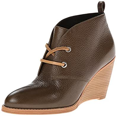 Awesome Rieker 9532335 Women39s Chukka Boots Amazoncouk Shoes Amp Bags