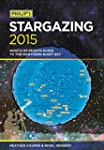 Philip's Stargazing: Month-By-Month G...