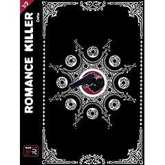 Romance Killer - Doha