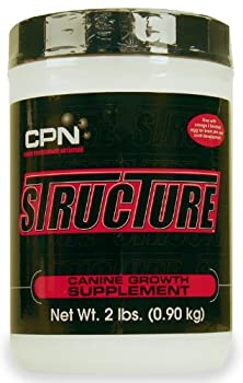buy Cpn Structure Growth Formula, Size: 2 Lbs