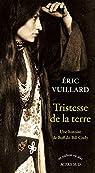 Tristesse de la terre par Vuillard
