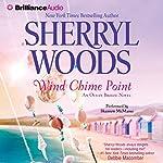Wind Chime Point: Ocean Breeze, Book 2 | Sherryl Woods
