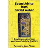 img - for Sound Advice from Gerald Weber book / textbook / text book