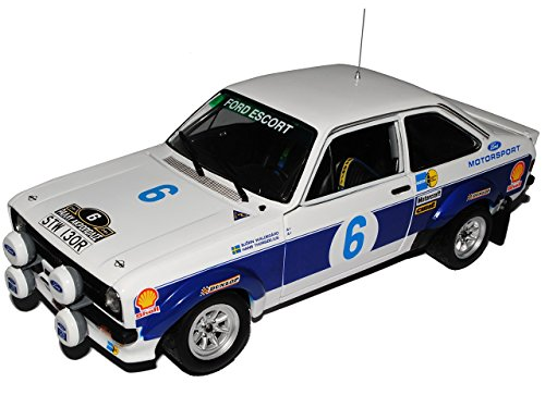 ford-escort-mk3-rs1800-nr-6-waldegard-gewinner-acropolis-1977-1-18-sun-star-modell-auto