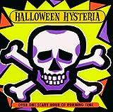 Va-halloween Halloween Hysteria