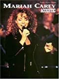Mariah Carey - Unplugged (079351777X) by Mariah Carey