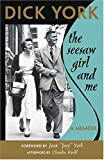 img - for The Seesaw Girl and Me: A Memoir book / textbook / text book