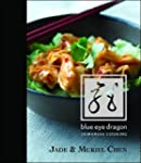 Blue Eye Dragon: Taiwanese Cooking
