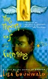 img - for The Theory of Everything book / textbook / text book