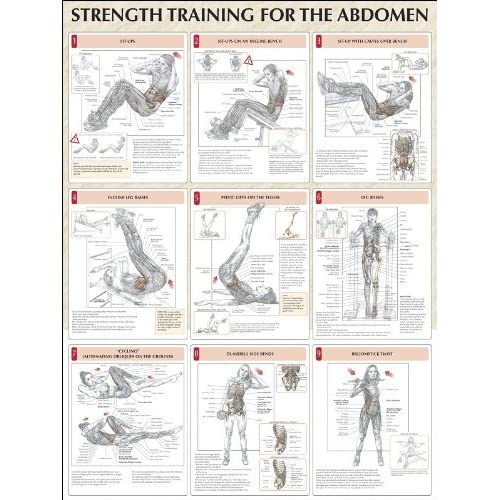 strength training anatomy pdf frederic