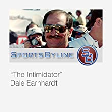 NASCAR Champions: Dale Earnhardt  by Ron Barr Narrated by Ron Barr, Dale Earnhardt