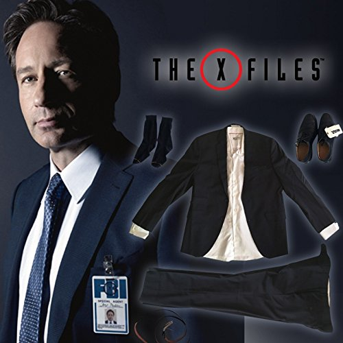 x-files-costume-de-mulder-accessoires-utilises-pendant-le-tournage-