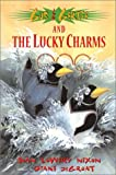 img - for Gus & Gertie and the Lucky Charms book / textbook / text book