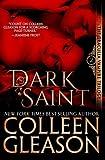 Dark Saint: The Vampire Dimitri (The Draculia Vampire Trilogy) (Volume 2)
